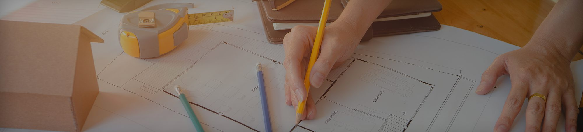 Planning A Cabinetry Project