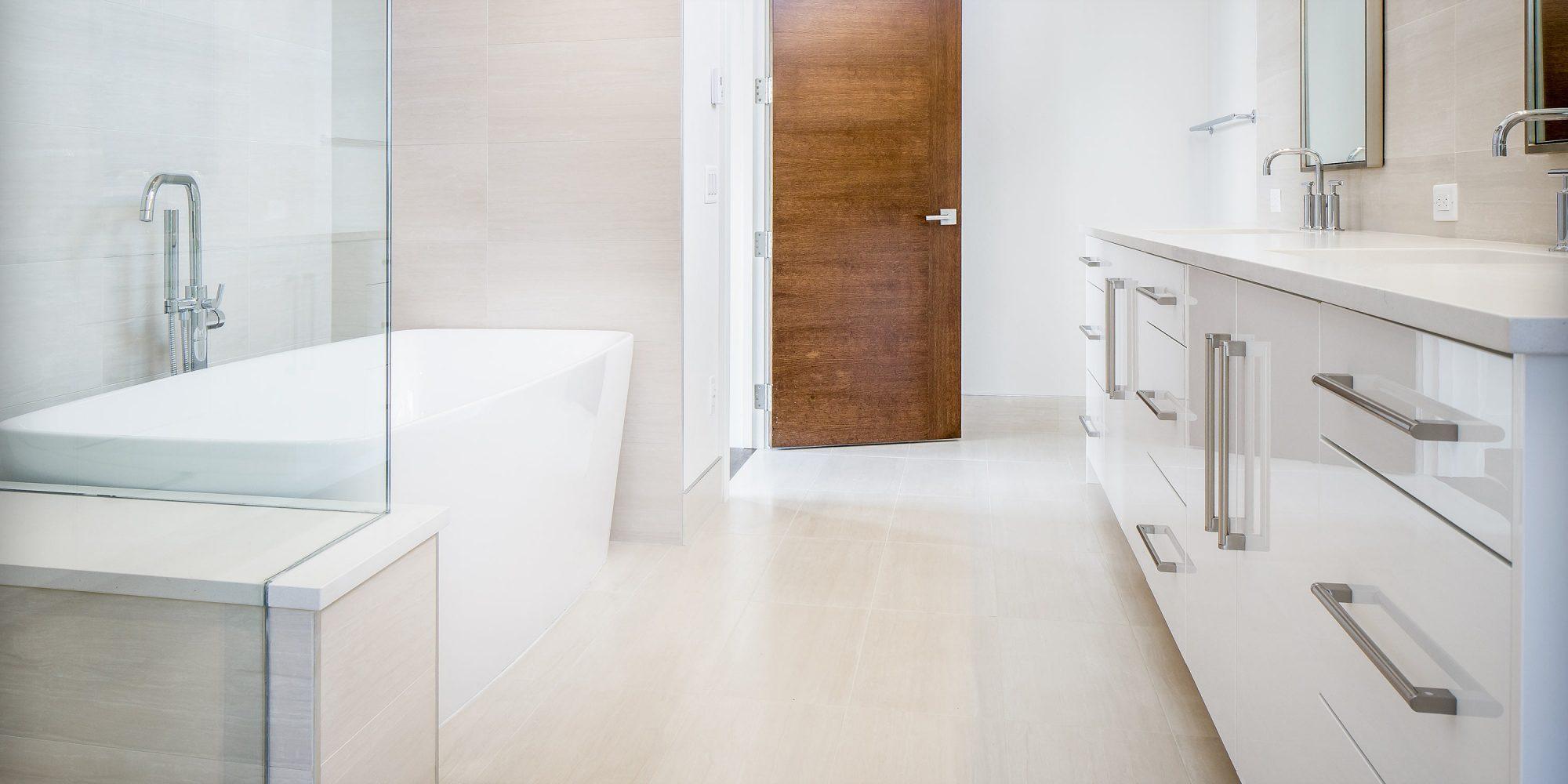 Custom Cabinets & Cabinet Design in Breckenridge, Summit County, CO