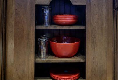 Details   Creative Cabinetry   Cabinetry Design Center In Breckenridge,  Colorado