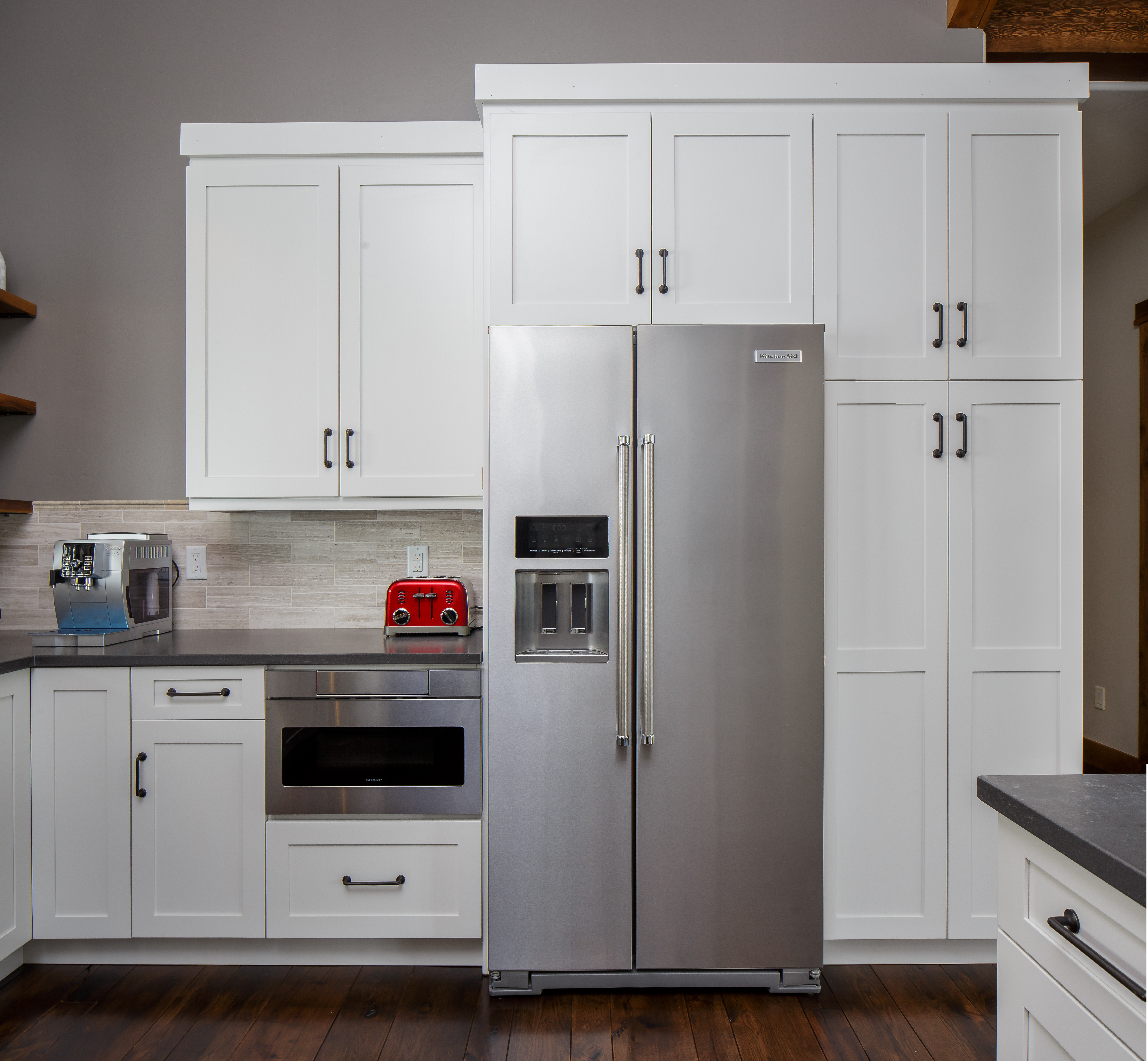 Cabinetry Design Center In