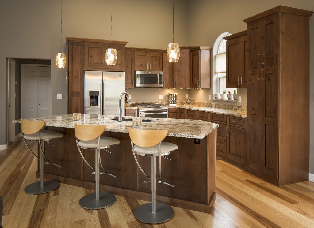 For Our Quality Cabinetry Lines And Personal Attention From Concept To  Completion, We Offer Fair And Competitive Pricing. Because Of The Many  Factors And ...